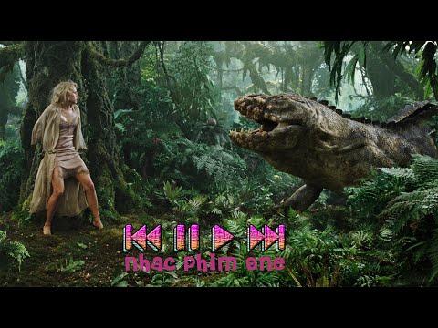Nhạc Phim King Kong Dại Gái Phần 1| Chết Vì Gái Là Cái Chết Tê Tái #1 | Nhạc Phim Remix