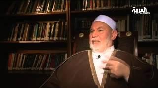 لماذا دعم جهاز الأمن القومي الأمريكي الإخوان المسلمين