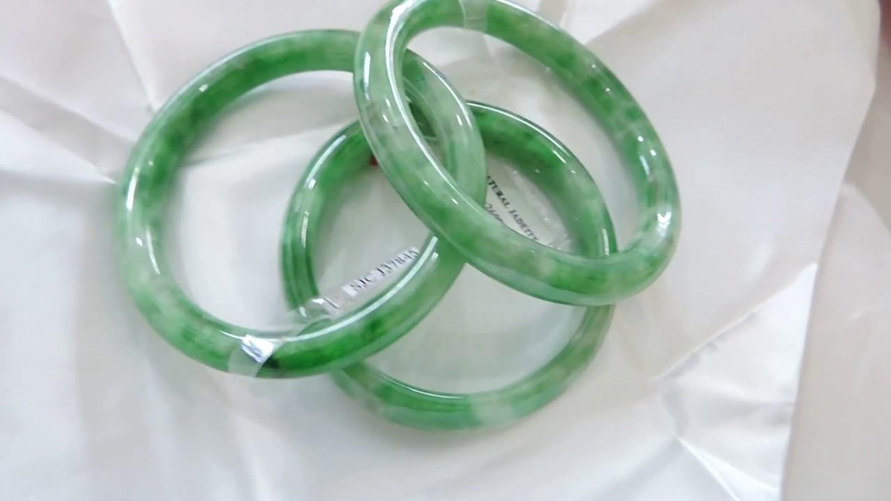 Image result for vòng cẩm thạch