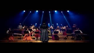 2018 세계전통음악축제 -  세계민요연곡