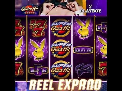 Best Netent Casino Sites Slot Machine