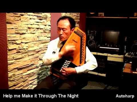 Autoharp  Help Me Make It Through The Night (기다리는마음. References For A Resume. Sales Marketing Resume Format. Ladybug Resume. Work Experience In Resume Examples. College Application Resume Templates. Web Design Experience Resume. Cfa Resume. Resume Sample Of Customer Service