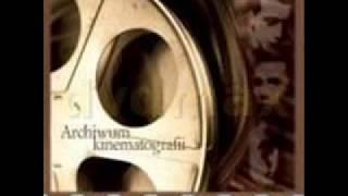 Paktofonika - Priorytety + Tekst