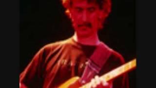 Video Zappa & Sting (Murder by Numbers) download MP3, 3GP, MP4, WEBM, AVI, FLV Januari 2018