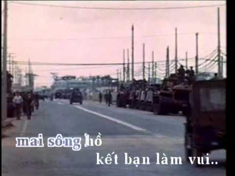 Karaoke Thiep Hồng Báo Tin