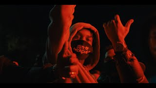 Download Lil Tjay - Zoo York (feat. Fivio Foreign & Pop Smoke) [Official Video]