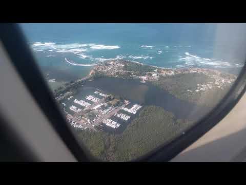 Sint Maarten (Simpson Bay) - De nuevo con Hansel y Gretel