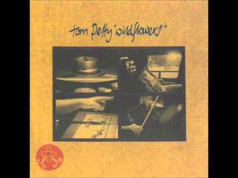 Tom Petty - You Wreck Me (Studio Version) HQ