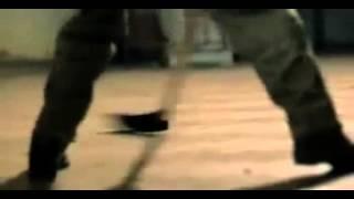 Mistři (2004) - ukázka