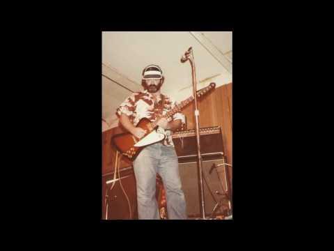 John Dickey - Brand New Fever