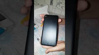 Мой новый телефон!!!😄