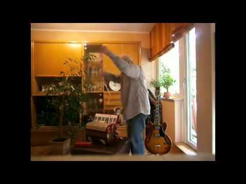 Rono Witte - Rip-Dibbi-Dibbi-Dib