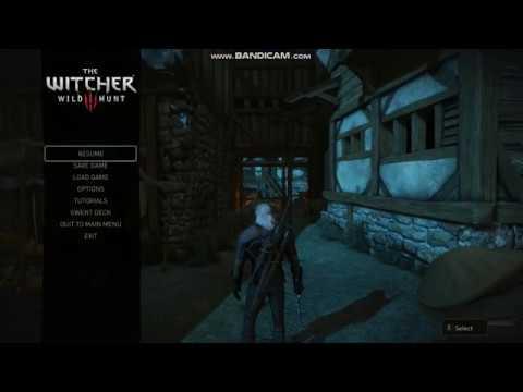 Witcher 3 succubus mutagen code  Werewolf and Succubus