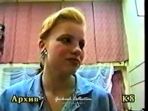 Новостройка Островкого, 93 «Солнечный город»