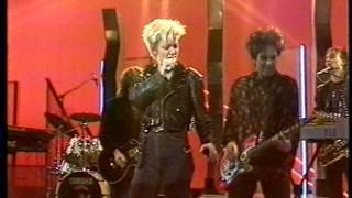 Roxette - Sleeping Single - www.dailyroxette.com
