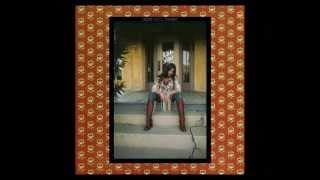 Emmylou Harris - Sin City