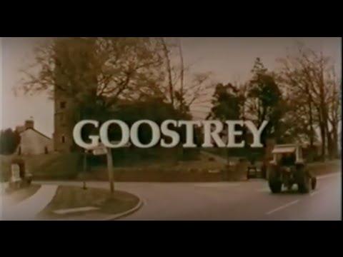 Goostrey 1975