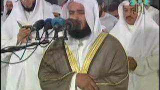 Видео [ video islamindex ru ]  Мишари рошид тахаджуд намаз