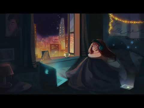 PAR SG - (Don't) Fall In Love ft. Kim Nguyen Martian, Galaxyy (Prod. by Long Lư) (Lyrics Video)