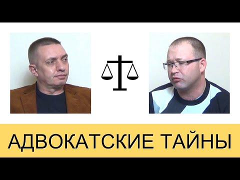 Возвращение дела прокурору [статья 237 УПК]