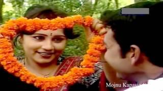 Opreyare Preya Re S M Shorot 720p HD Song -ও প্রিয়া প্রিয়ারে -এস এম শরৎ