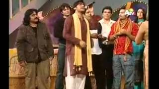 pakistani singar song