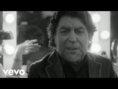 Lo Niego Todo Joaquin Sabina Letras Mus Br