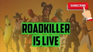🔴Fortnite live pakistan || urdu+hindi+English || 430+wins || Giveaway At 200 Subs!