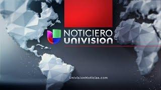 Noticiero Univision Intro - 2018 (HD)