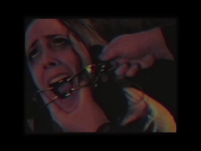 Horrorhound Film Fest To Premiere The Miranda Murders Lost