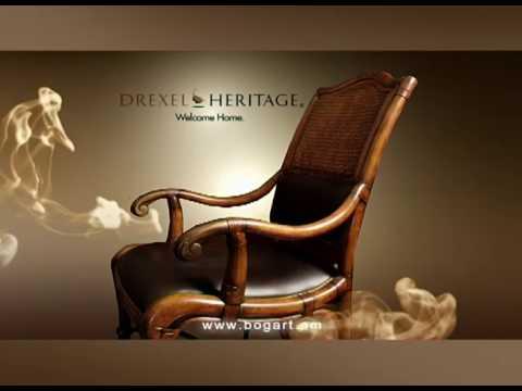 BOGART Interior Salon/ Интерьер Салон BOGART/ мебельный магазин/ Կահույքի  խանութ-սրահ/ Yerevan