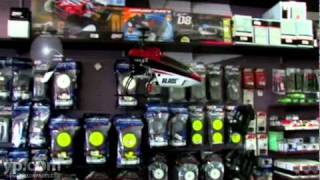RC Models Louisville KY Scale Reproductions Hobby Shop