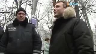 Красноармейск получил нового мэра