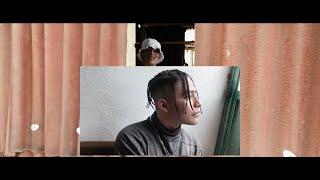 Kidd G - Amén (Video Oficial)