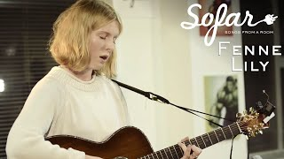 Fenne Lily - Top To Toe | Sofar London