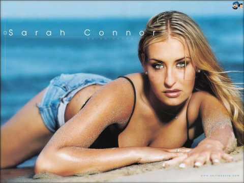 Sarah Connor - Skin On Skin Kayrob Dance Remix
