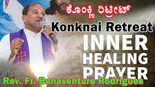 Konkani Retreat by Rev.Fr.Bonaventure Rodrigues (Inner Healing)_4