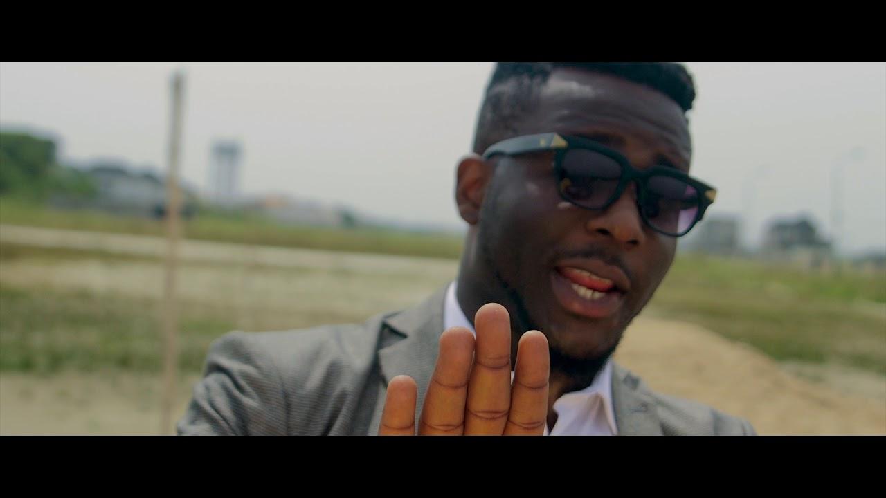 Download Hcien - Atachigom (Official Video) ft. Zoro