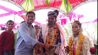 Best Gift To Brother Marriage