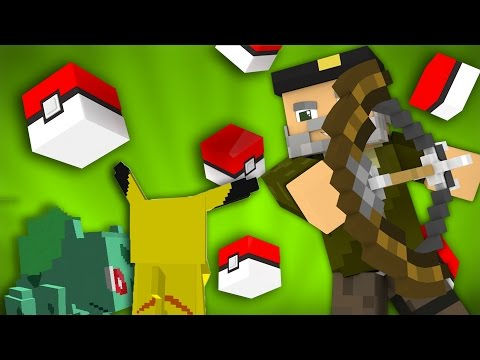 POKEMON SKYWARS !! Y AL FINAL....