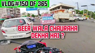 Should i sell my cbr & buy a ***** ? #riseinpetrolprice