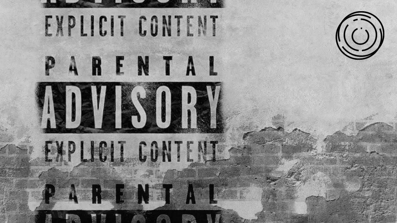 Download O que é Parental Advisory Explicit Content?