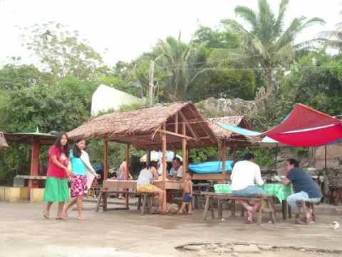 Bohol Kayak Building - KKK Kaingget Kayak Korporation