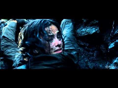 Download Predators 2010 - Official Trailer HD