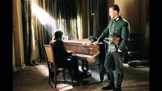 El Pianista [Canción de la Película]