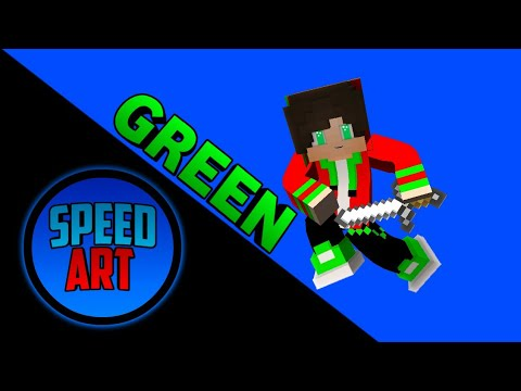 Render for green gaming -Subcribe like comment