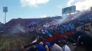 Nacional y su gente !!