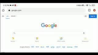 How to Download TS Eamcet Hall Ticket 2021    Telangana Eamcet Latest 2021
