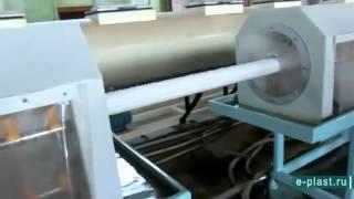 видео Жемчужная упаковка и пленка: производство, продажа, опт, цены