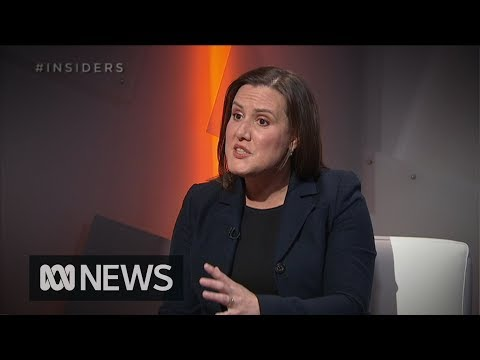 Kelly O'Dwyer won't concede Government was wrong on delaying banking royal commission